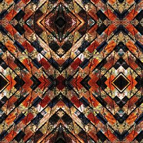 Kaleidoscope_2-ver_5