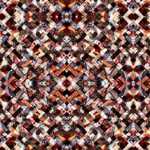 Kaleidoscope_3-_ver 3