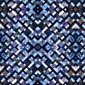 Kaleidoscope_4-_ver_4