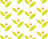 Rleafy-modern-green-orange_thumb