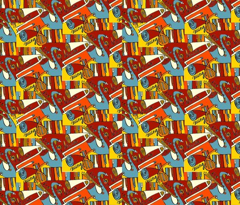 Rspoonflower_comp_shop_preview