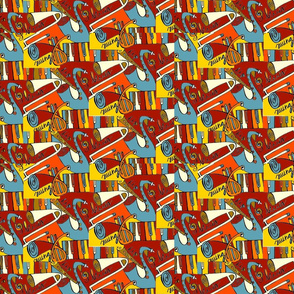 spoonflower_comp