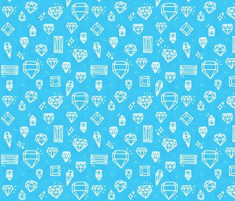 Rrrdiamonds_blue_sf_shop_preview