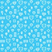 Rrrdiamonds_blue_sf_shop_thumb