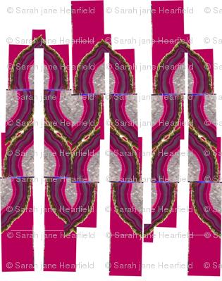 geode slices