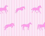 Rhorse_pinstripe_pink1_thumb