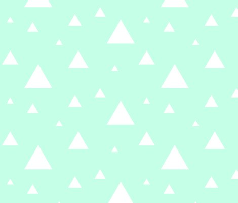 White_triangles_on_mint_revised-04_shop_preview