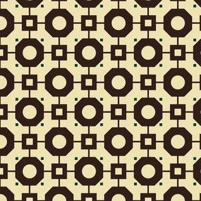 Loki Stuttgart Pattern