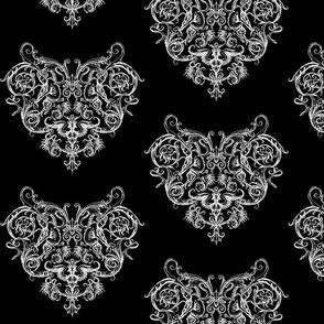 Gothic Gr...