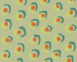 Open_circles_tangerine_thumb