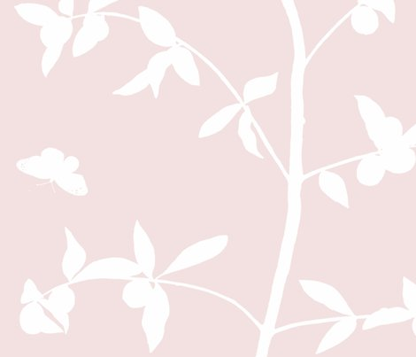 Jenny_simple_kumquat_on_powder_pink_shop_preview