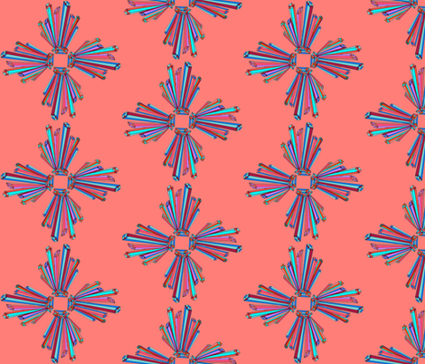 spoonflower_comp_4 fabric by heather95 on Spoonflower - custom fabric