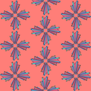 spoonflower_comp_4
