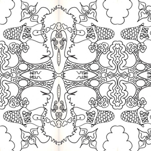 House-in-the-Woods_Colouring_Page
