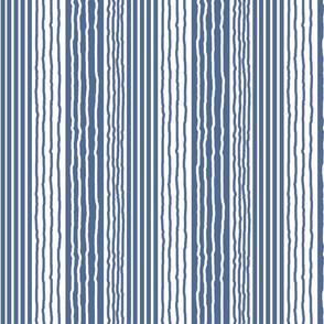 bluestripeCDE