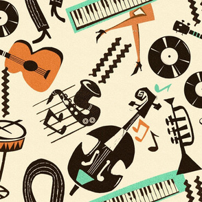 jazz_collection_mix