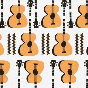 jazz_guitar