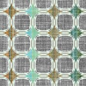Rra_blossom_damask_linen_flax6deewww2ccd3c_shop_thumb