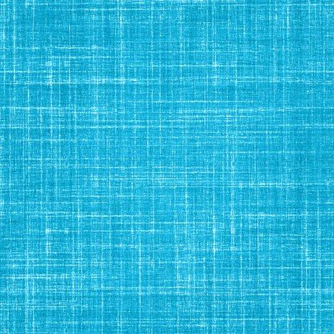 Ra_blossom_damask_linen_flax2bw_hjkyzzzzzzgh_blueaaa_linen_texture2_ddeeee4f_shop_preview