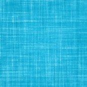 Ra_blossom_damask_linen_flax2bw_hjkyzzzzzzgh_blueaaa_linen_texture2_ddeeee4f_shop_thumb