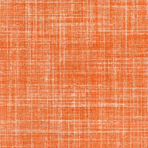 Linen in Rust