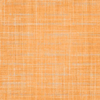 Linen in Clay