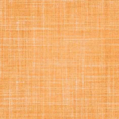 Rra_blossom_damask_linen_flax2bw_hjkyzzzzzzgh_blueaaa_linen_texture2_ddeeee4fdsstwwstvw_shop_preview