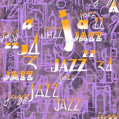 jazzgrey