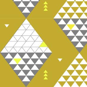 Triangle_Diamond_mustard