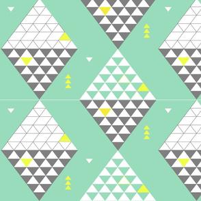 Triangle_Diamond_Mint