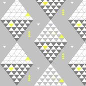 Triangle_Diamond_Soft_Grey