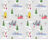 X-mas_wrap_village_thumb