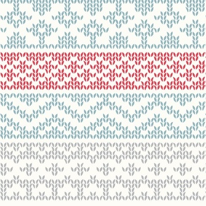 sweaterFinal-02
