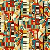 Rjazz_print_2-01_shop_thumb