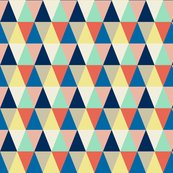 Rtriangles_quilt_shop_thumb