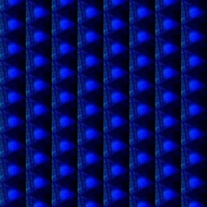 blue cylinder-s3