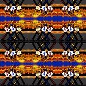 Rjazz_scene_trio4_copy_med_web_shop_thumb