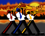 Rjazz_scene_trio4_copy_med_web_thumb