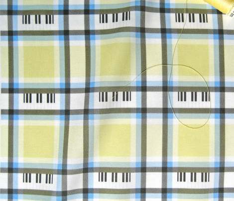 Rrrrr3jazz-plaid-5__300pc_3x3ins_copy_comment_449686_preview