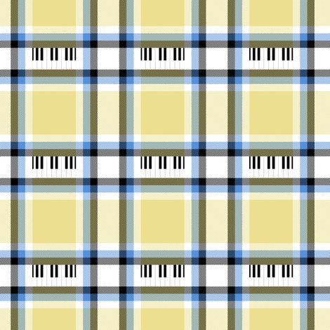 Rrrrr3jazz-plaid-5__300pc_3x3ins_copy_shop_preview