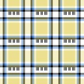 Rrrrr3jazz-plaid-5__300pc_3x3ins_copy_shop_thumb