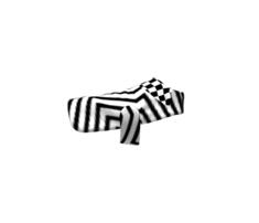 Op-vector-24w_comment_735625_thumb