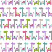 Giraffesformichelle_shop_thumb