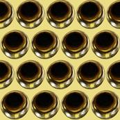 Trumpet bells