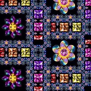 Them Bloomin Gems [Set F15]