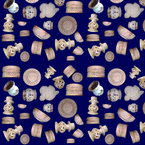 Soapstone_on_blue