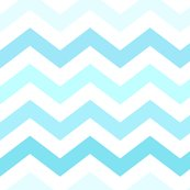 Rchevron_blue.ai_shop_thumb