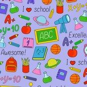 Rrbacktoschool-pattern2-v1_shop_thumb