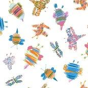 Rrrr0090_butterfly-bugs4white_shop_thumb