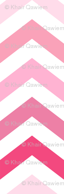 Rchevron_pink2.ai_preview